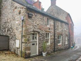 Fryers Cottage - Peak District - 970761 - thumbnail photo 21