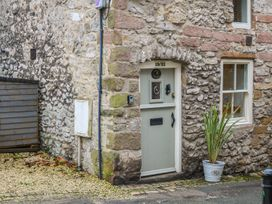 Fryers Cottage - Peak District - 970761 - thumbnail photo 2