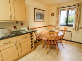 Greenbeck Cottage - Lake District - 970773 - thumbnail photo 7