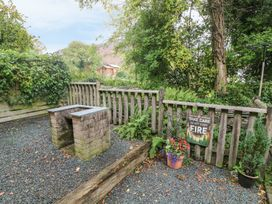 Greenbeck Cottage - Lake District - 970773 - thumbnail photo 14