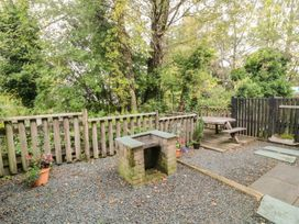 Greenbeck Cottage - Lake District - 970773 - thumbnail photo 15