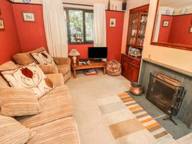 Greenbeck Cottage - Lake District - 970773 - thumbnail photo 3