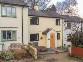 Greenbeck Cottage - Lake District - 970773 - thumbnail photo 1