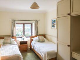 Honeysuckle Cottage - Devon - 970794 - thumbnail photo 14