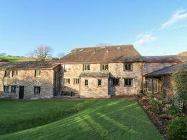 2 bedroom Cottage for rent in Kingsbridge