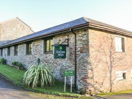 Honeysuckle Cottage - Devon - 970794 - thumbnail photo 4