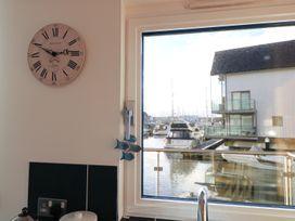 Marina House - Isle of Wight & Hampshire - 970832 - thumbnail photo 7