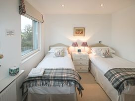 Marina House - Isle of Wight & Hampshire - 970832 - thumbnail photo 8