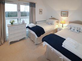 Marina House - Isle of Wight & Hampshire - 970832 - thumbnail photo 10