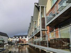 Marina House - Isle of Wight & Hampshire - 970832 - thumbnail photo 17