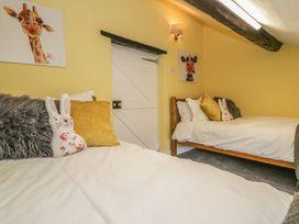 St Edmunds House - Yorkshire Dales - 970957 - thumbnail photo 11