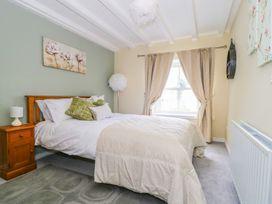 St Edmunds House - Yorkshire Dales - 970957 - thumbnail photo 19
