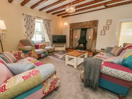 St Edmunds House - Yorkshire Dales - 970957 - thumbnail photo 3