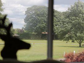 St Edmunds House - Yorkshire Dales - 970957 - thumbnail photo 21