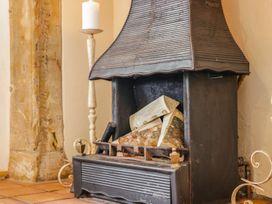 St Edmunds House - Yorkshire Dales - 970957 - thumbnail photo 4