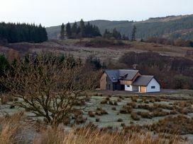 Sobrachan - Scottish Highlands - 970960 - thumbnail photo 16