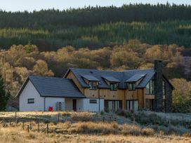Sobrachan - Scottish Highlands - 970960 - thumbnail photo 18