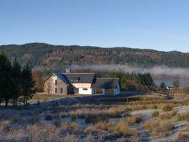 Sobrachan - Scottish Highlands - 970960 - thumbnail photo 25