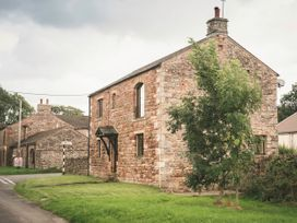 Pinfold Cottage - Lake District - 970973 - thumbnail photo 2