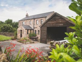 Pinfold Cottage - Lake District - 970973 - thumbnail photo 3