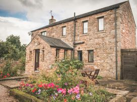 Pinfold Cottage - Lake District - 970973 - thumbnail photo 4