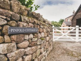 Pinfold Cottage - Lake District - 970973 - thumbnail photo 5