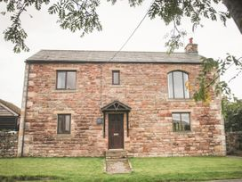 Pinfold Cottage - Lake District - 970973 - thumbnail photo 1