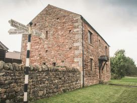 Pinfold Cottage - Lake District - 970973 - thumbnail photo 24