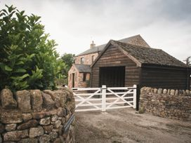 Pinfold Cottage - Lake District - 970973 - thumbnail photo 25