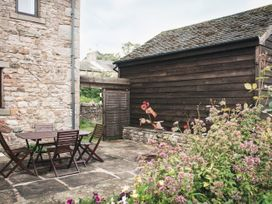 Pinfold Cottage - Lake District - 970973 - thumbnail photo 26