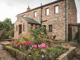 Pinfold Cottage - Lake District - 970973 - thumbnail photo 27