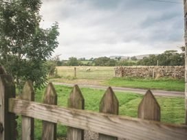 Pinfold Cottage - Lake District - 970973 - thumbnail photo 28