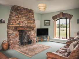 Pinfold Cottage - Lake District - 970973 - thumbnail photo 7