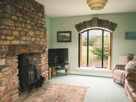 Pinfold Cottage - Lake District - 970973 - thumbnail photo 8