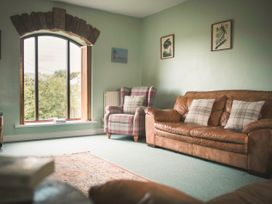 Pinfold Cottage - Lake District - 970973 - thumbnail photo 9