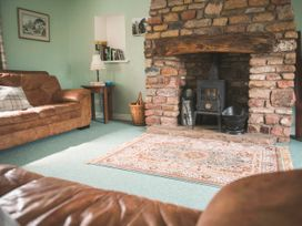 Pinfold Cottage - Lake District - 970973 - thumbnail photo 10