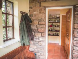 Pinfold Cottage - Lake District - 970973 - thumbnail photo 14