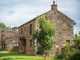 Pinfold Cottage - Lake District - 970973 - thumbnail photo 31