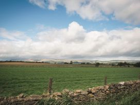 Pinfold Cottage - Lake District - 970973 - thumbnail photo 33