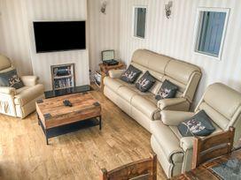 Mylnebeck Lodge - Lake District - 971001 - thumbnail photo 4