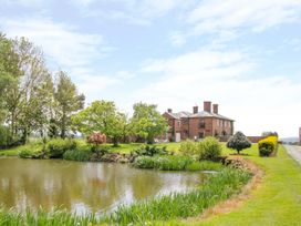 The Manor House at Kenwick Lodge - Shropshire - 971018 - thumbnail photo 2