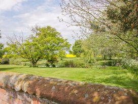 The Manor House at Kenwick Lodge - Shropshire - 971018 - thumbnail photo 41