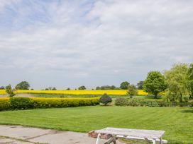 The Manor House at Kenwick Lodge - Shropshire - 971018 - thumbnail photo 42