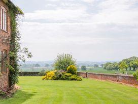 The Manor House at Kenwick Lodge - Shropshire - 971018 - thumbnail photo 39
