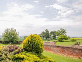 The Manor House at Kenwick Lodge - Shropshire - 971018 - thumbnail photo 40