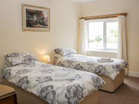 The Manor House at Kenwick Lodge - Shropshire - 971018 - thumbnail photo 16