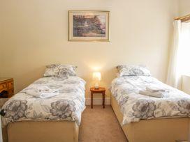 The Manor House at Kenwick Lodge - Shropshire - 971018 - thumbnail photo 17