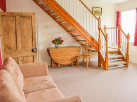 The Manor House at Kenwick Lodge - Shropshire - 971018 - thumbnail photo 12