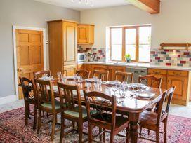 The Manor House at Kenwick Lodge - Shropshire - 971018 - thumbnail photo 10