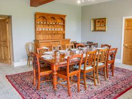 The Manor House at Kenwick Lodge - Shropshire - 971018 - thumbnail photo 11